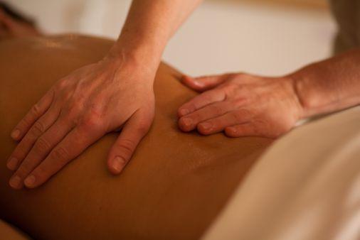 segmentinis masažas sergant hipertenzija)