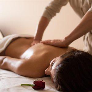 rytietiškas masažas sergant hipertenzija)